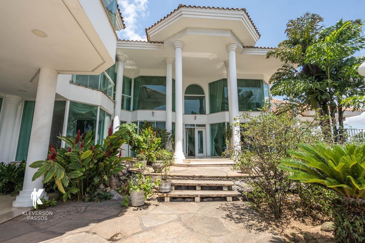 Casa à venda no Ilha do Boi: