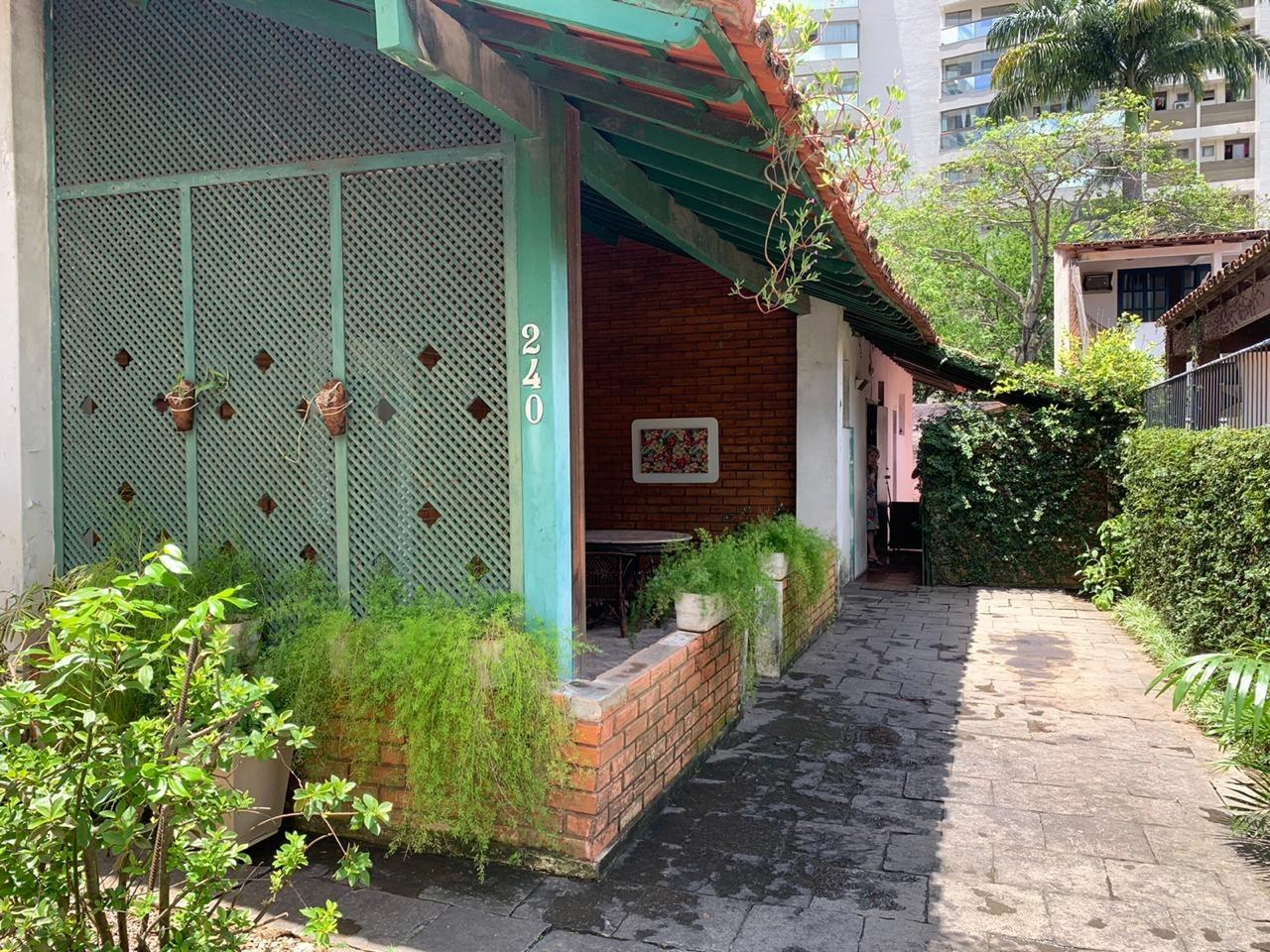 Casa à venda no Praia da Costa: