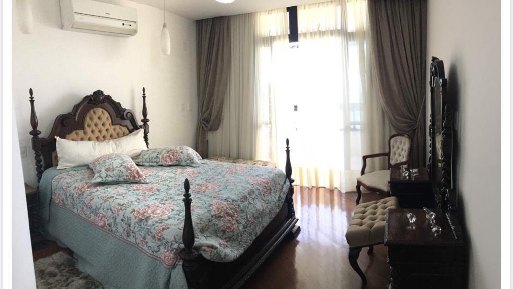 Apartamento para aluguel no Praia da Costa: