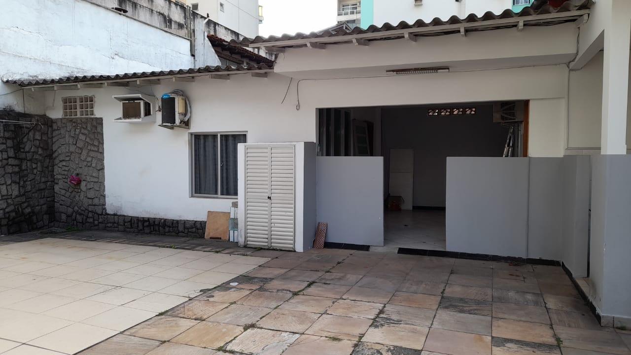 Comercial à venda no Praia da Costa: