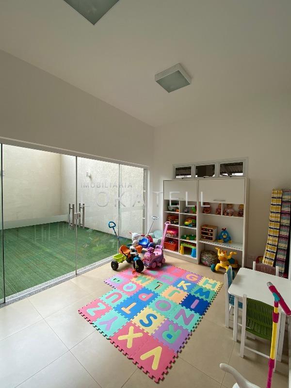 Apartamento para aluguel no CENTRO: brinquedoteca