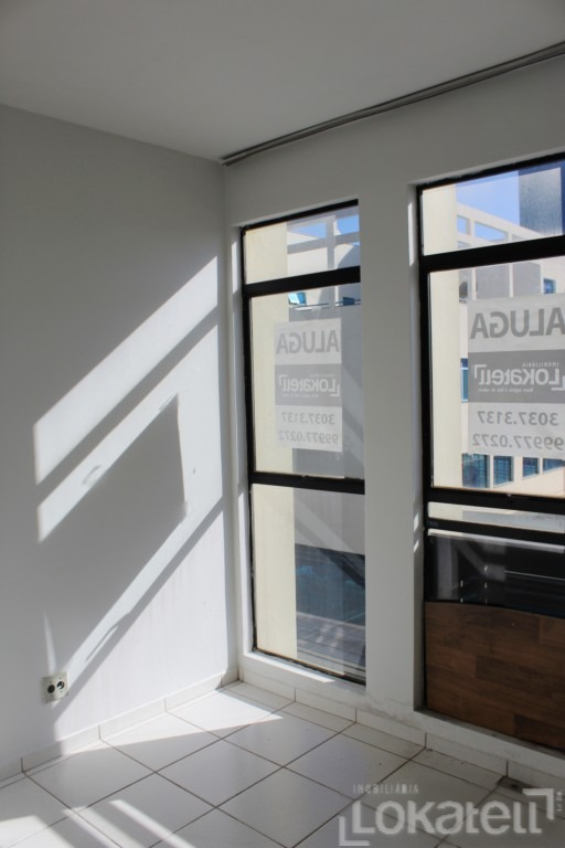 Sala Comercial para aluguel no CENTRO: