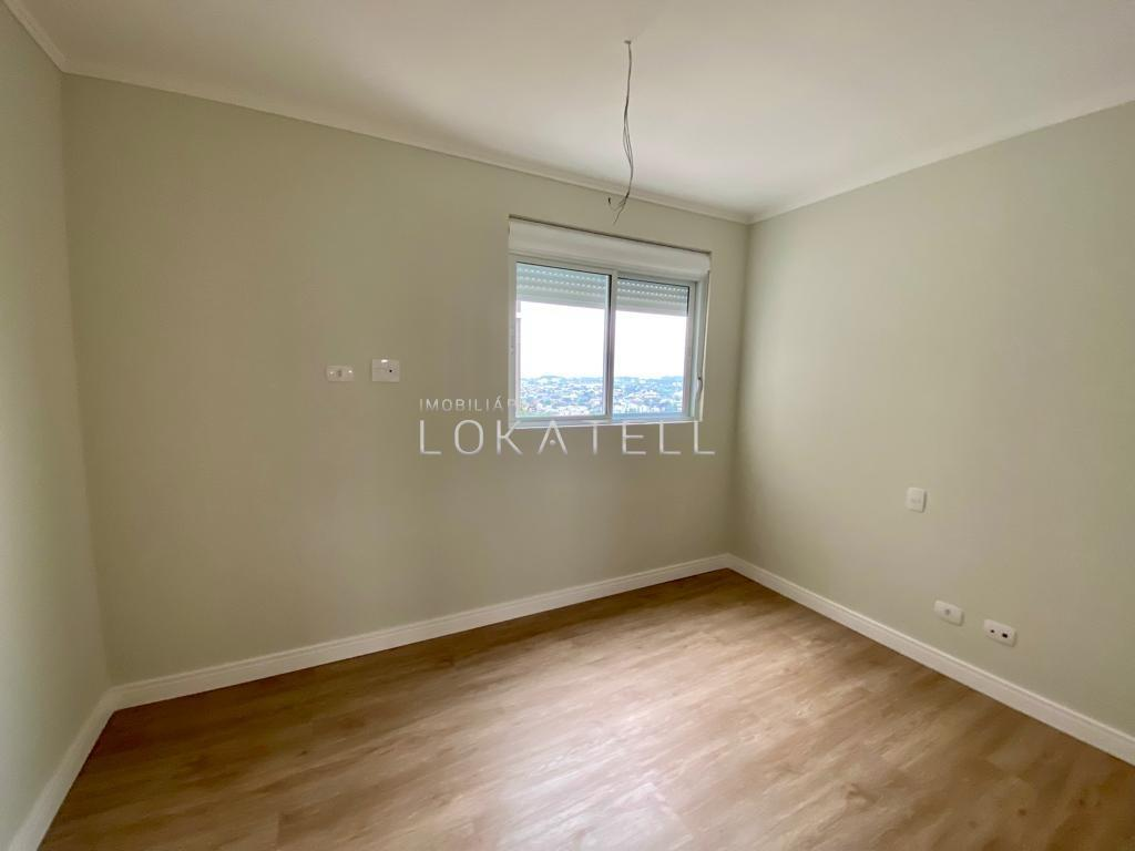 Apartamento à venda no NEVA: