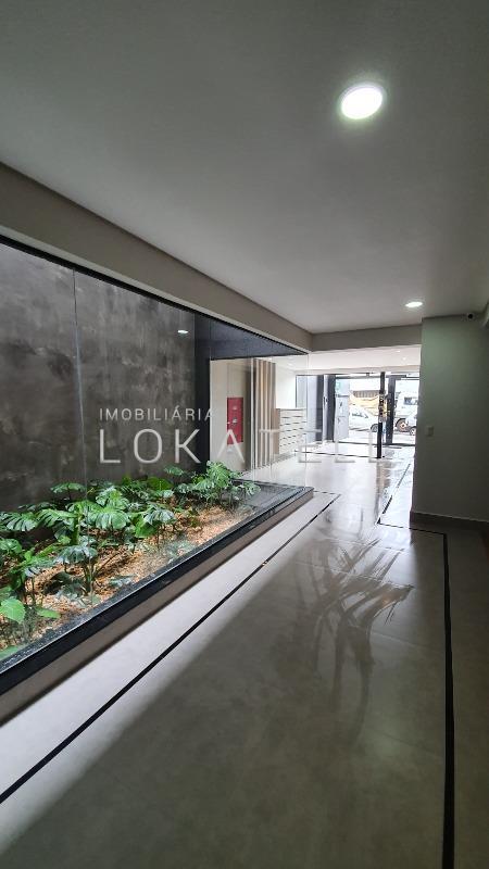 Apartamento para aluguel no CENTRO: