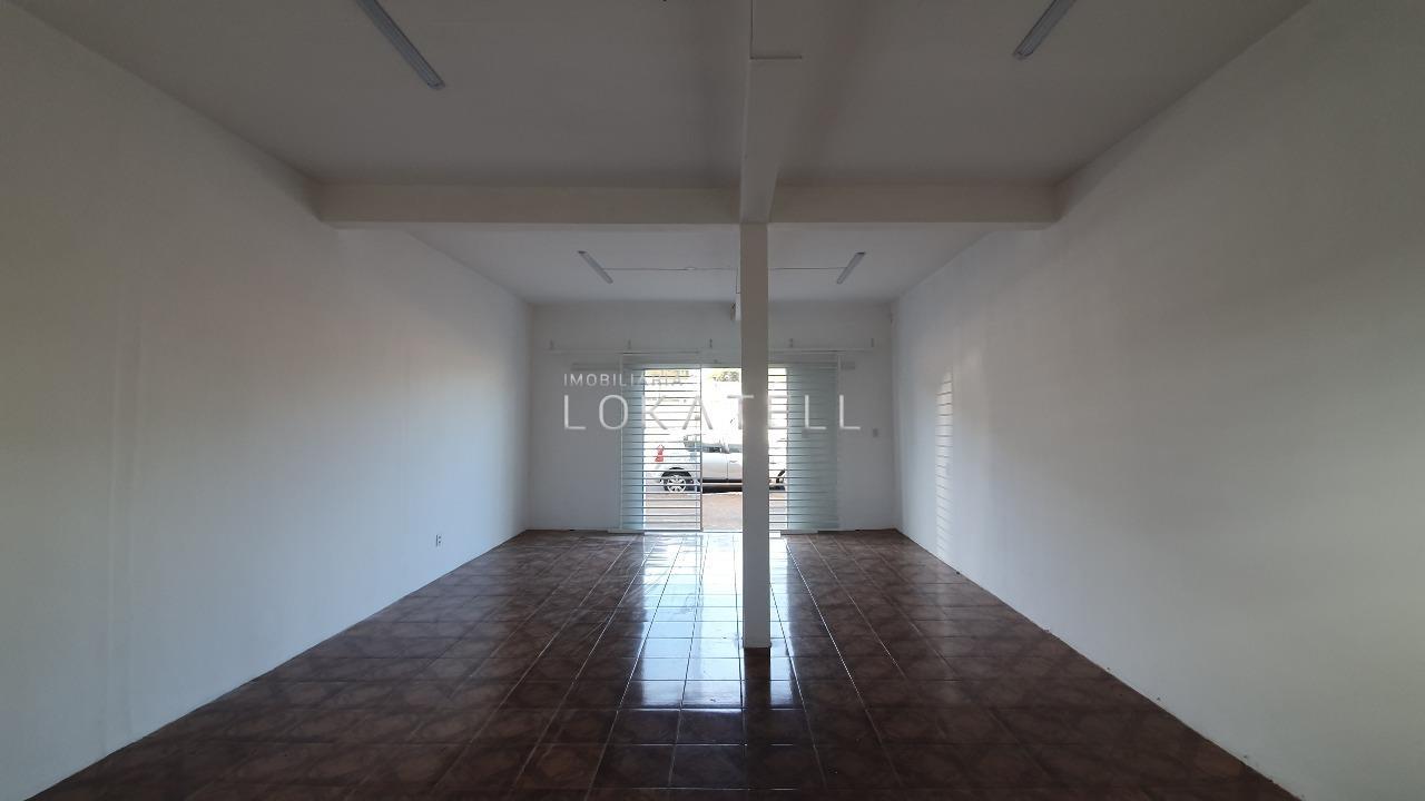 Sala Comercial para aluguel no ALTO ALEGRE: