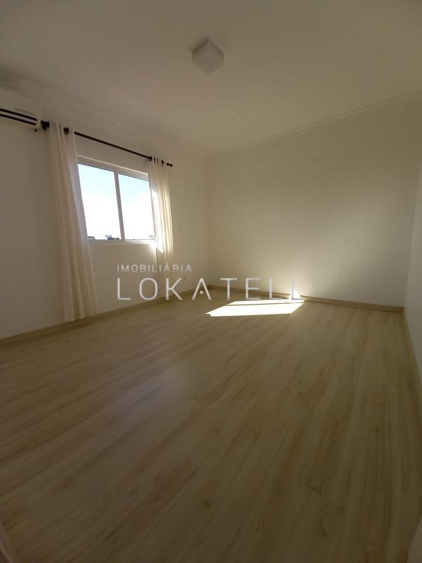 Apartamento para aluguel no VILA INDUSTRIAL: