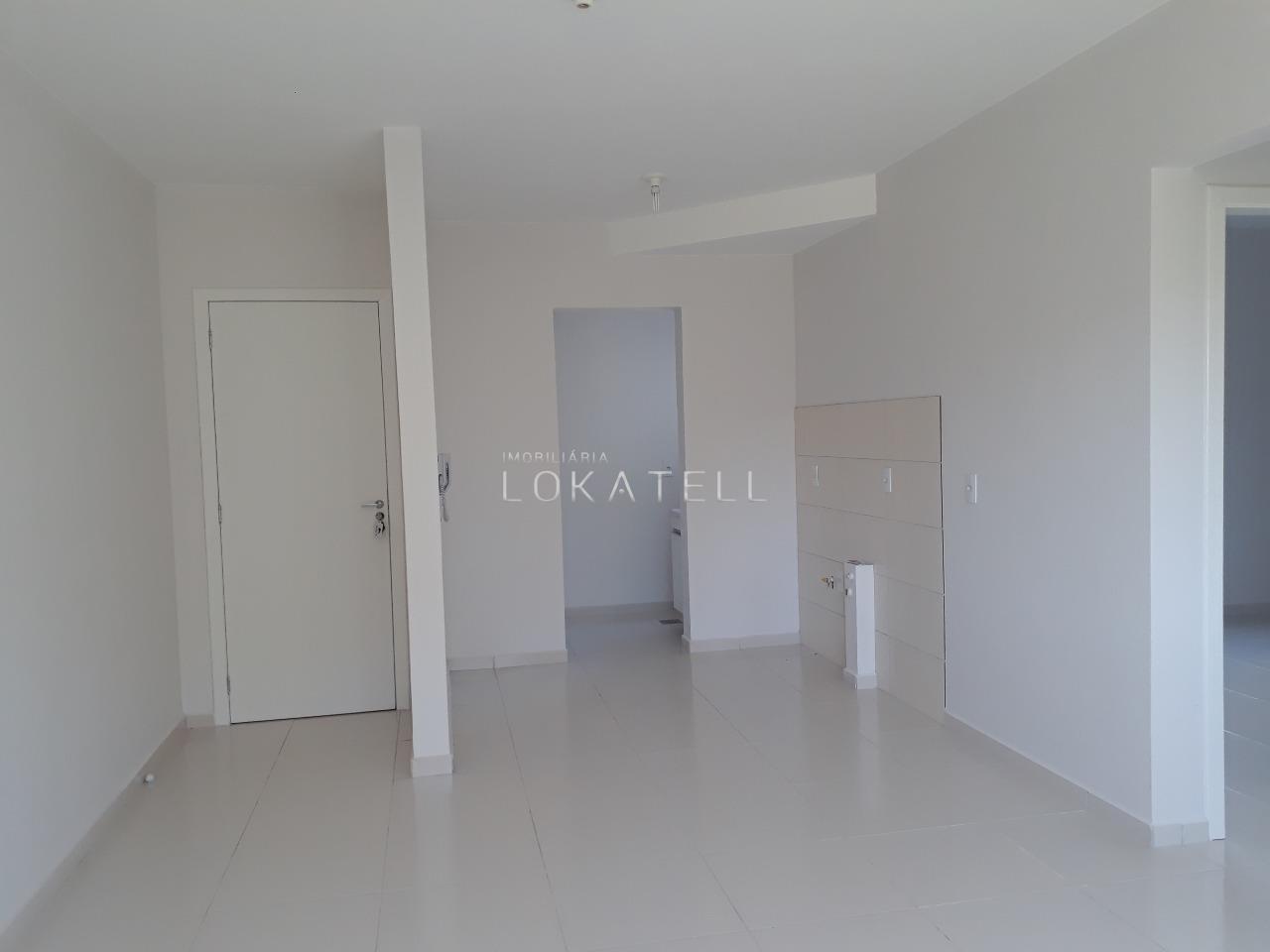Apartamento para aluguel no JARDIM PANCERA: