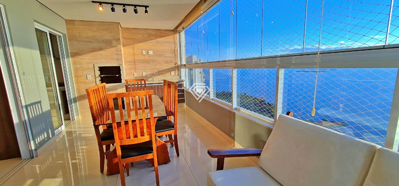Apartamento à venda no Graciosa Orla 14: