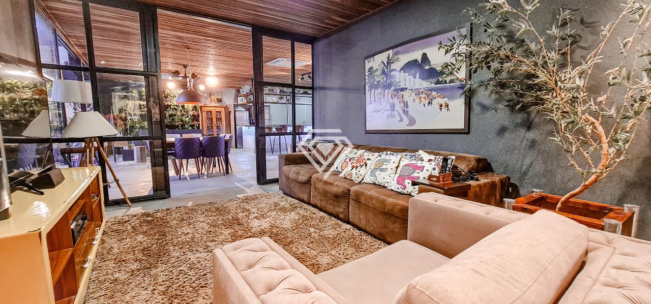 Casas à venda no Graciosa Orla 14: