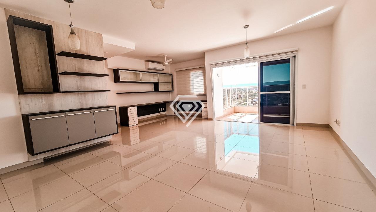 Apartamento à venda no Plano Diretor Norte: