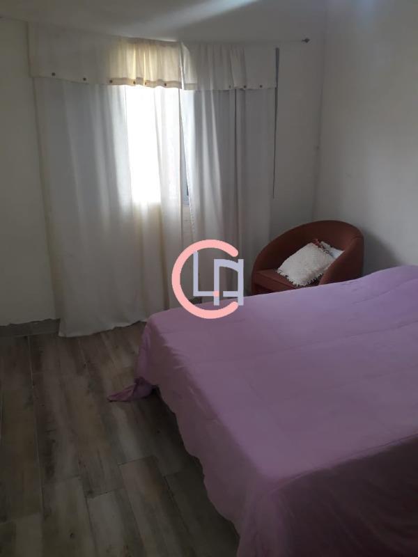 Sobrado à venda, 3 quartos, 1 suíte, 5 vagas, Vila Dayse - São Bernardo do Campo/SP