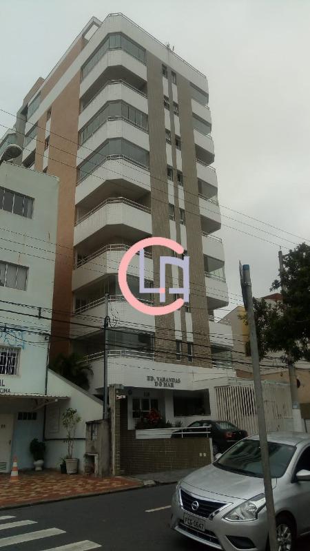 Apartamento à venda, 2 quartos, 2 vagas, Jardim do Mar - São Bernardo do Campo/SP