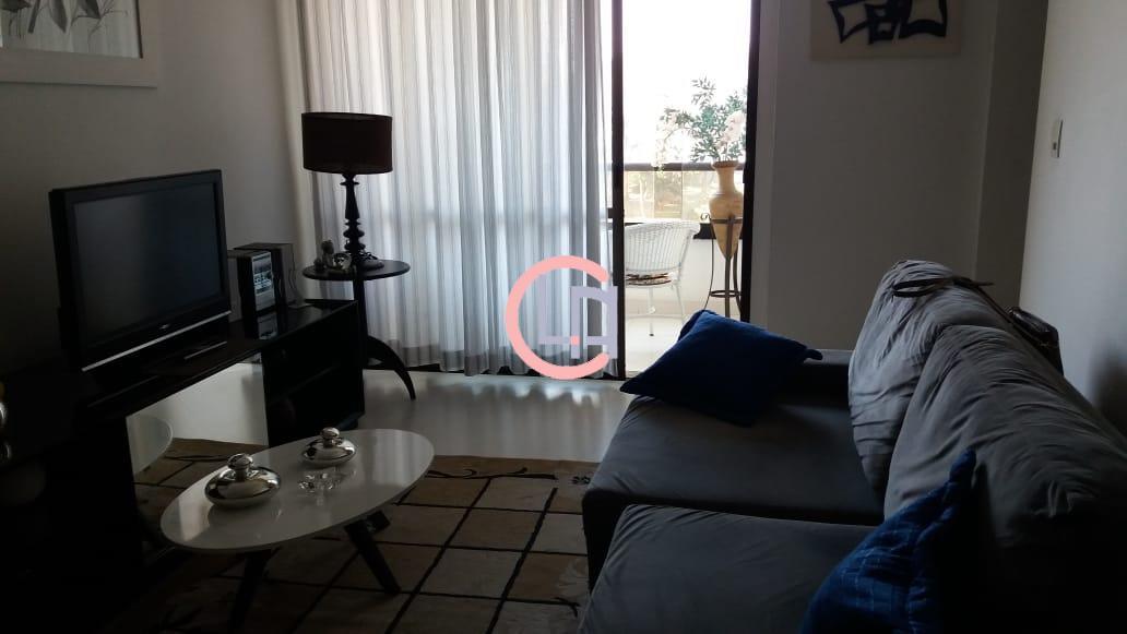 Apartamento para aluguel, 2 quartos, 1 suíte, 1 vaga, Centro - São Bernardo do Campo/SP