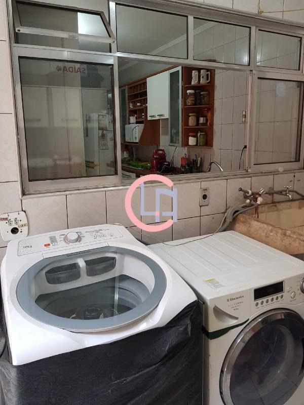 Sobrado para aluguel, 4 quartos, 4 suítes, 2 vagas, Independência - São Bernardo do Campo/SP