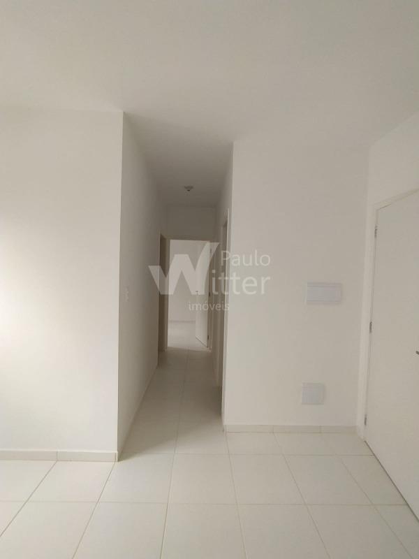 Apartamento para aluguel no Jardim das Palmeiras: