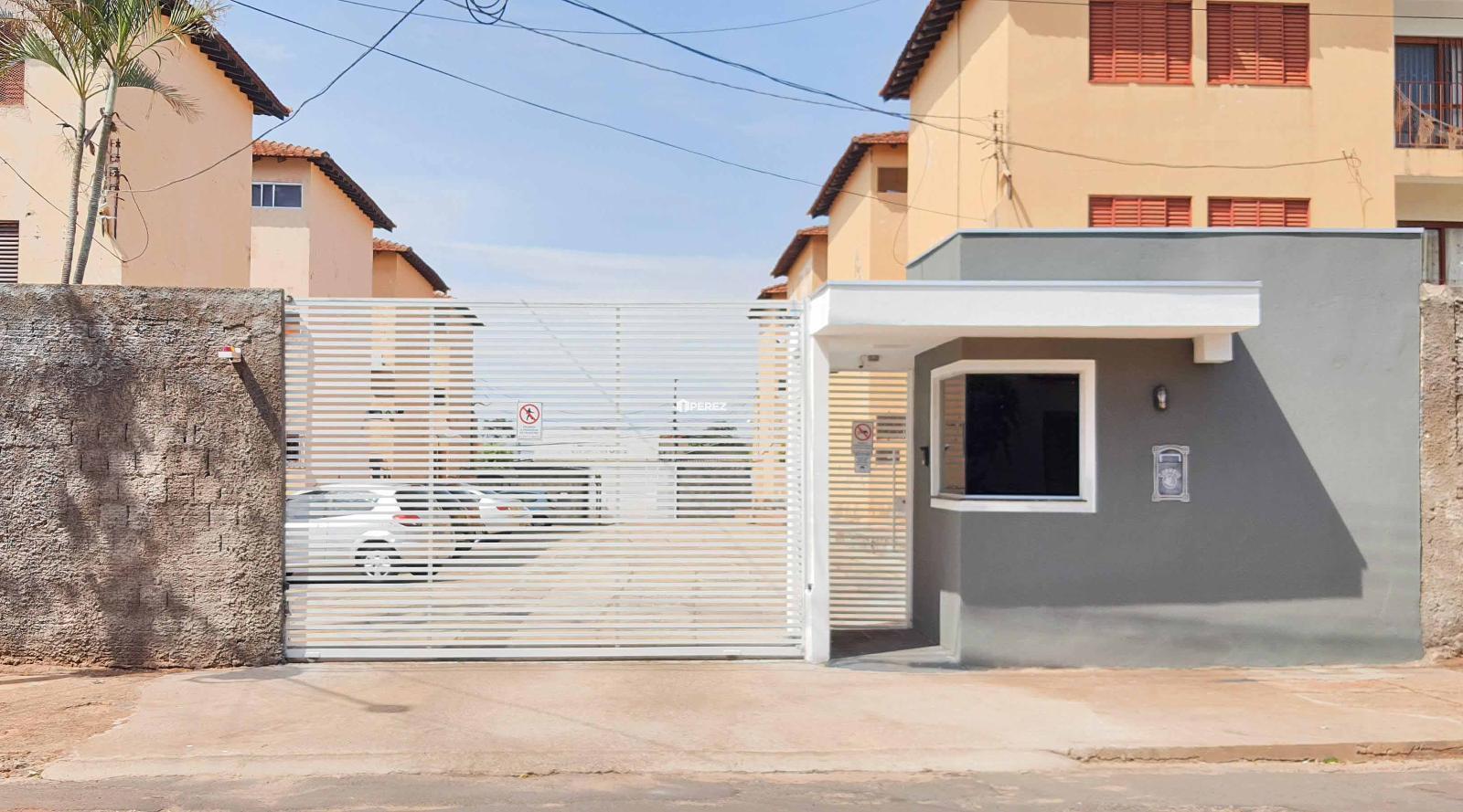 aluguel-campo-grande-ms-apartamento-avenida-bandeirantes-guanandi-perez-imoveis