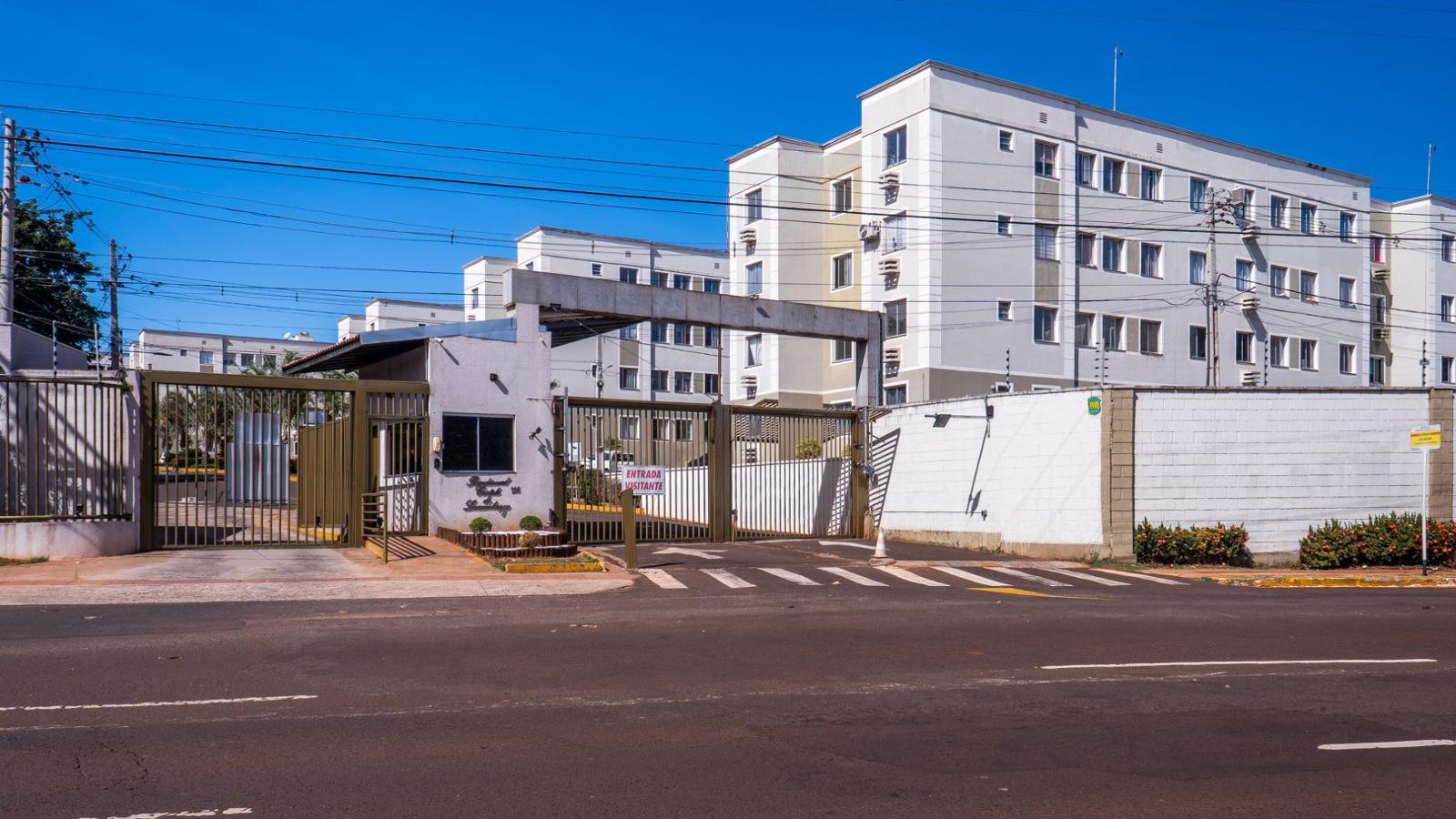 aluguel-campo-grande-ms-apartamento-avenida-senador-antonio-mendes-canale-pioneiros-perez-imoveis