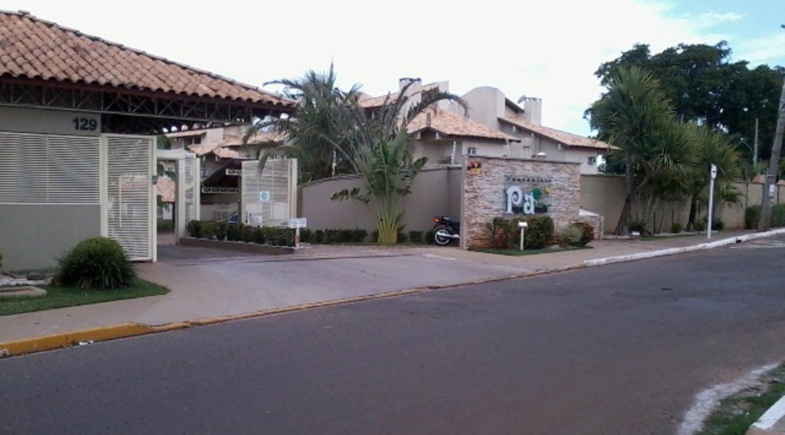 venda-campo-grande-ms-apartamento-rua-gardenia-cidade-jardim-perez-imoveis