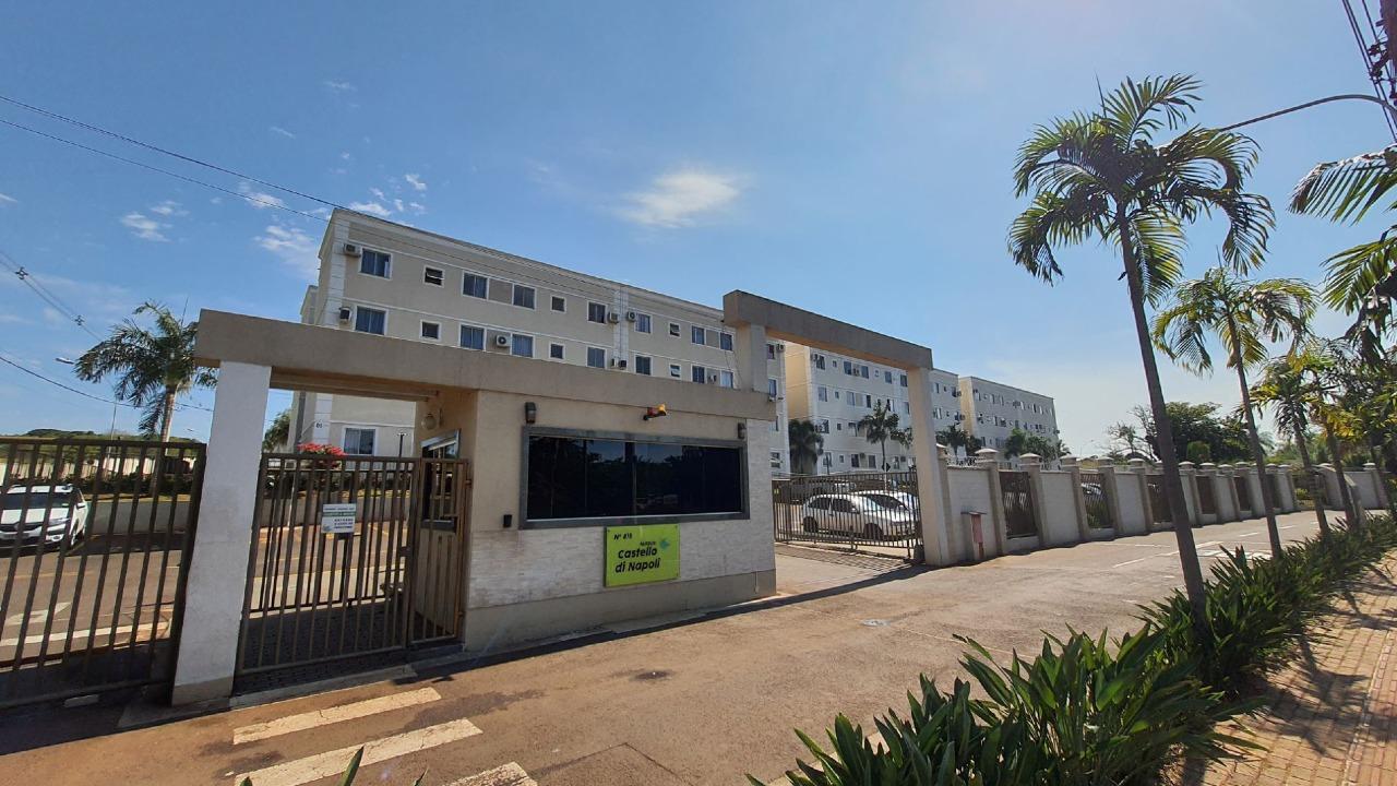aluguel-campo-grande-ms-apartamento-avenida-prefeito-heraclito-jose-diniz-de-figueiredo-bairro-seminario-perez-imoveis