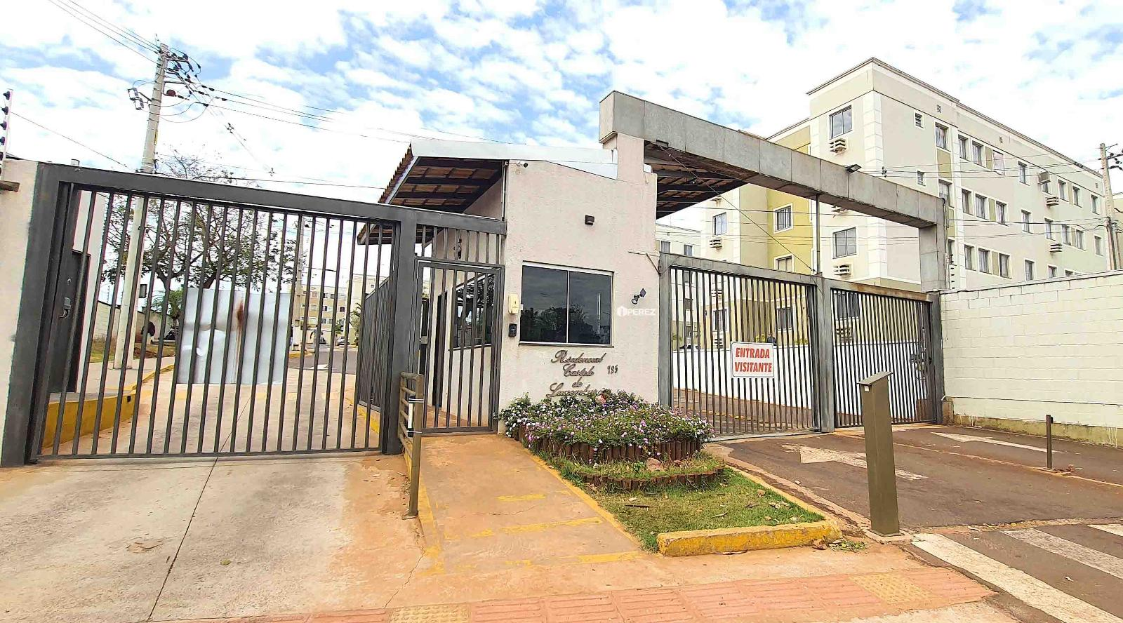 aluguel-campo-grande-ms-apartamento-avenida-senador-antonio-mendes-canale-pioneiros-pioneiros-perez-imoveis