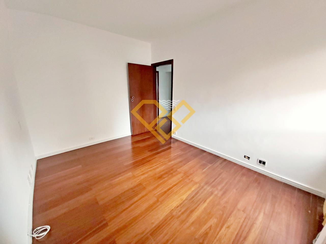 Apartamento à venda no Gonzaga: Dormitório 1