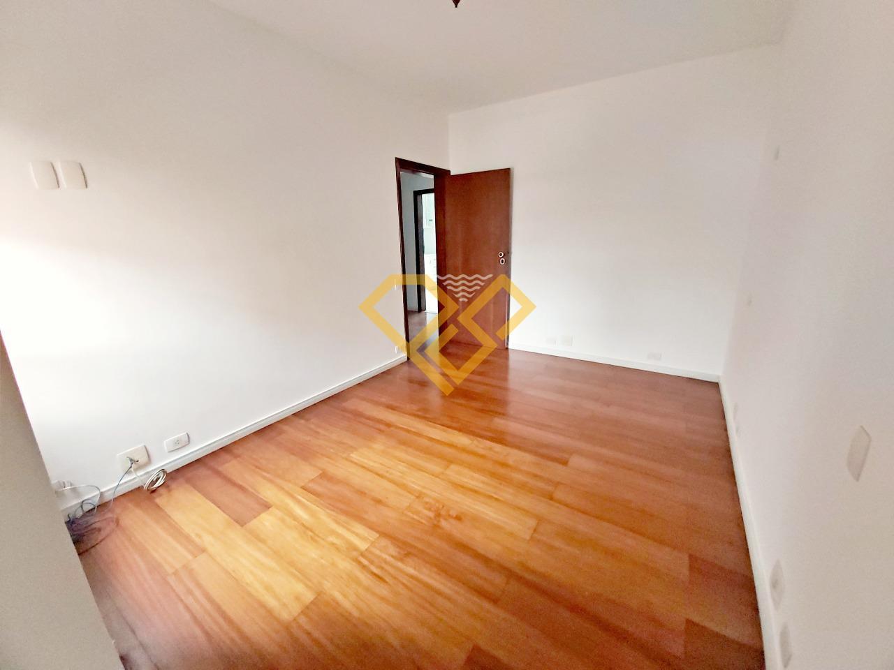 Apartamento à venda no Gonzaga: Dormitório 2