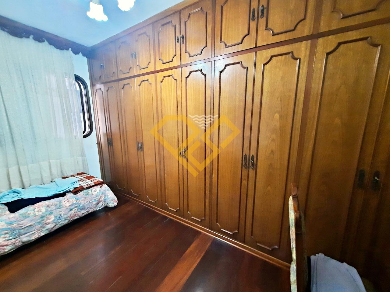 Apartamento à venda no Gonzaga: Suíte 2
