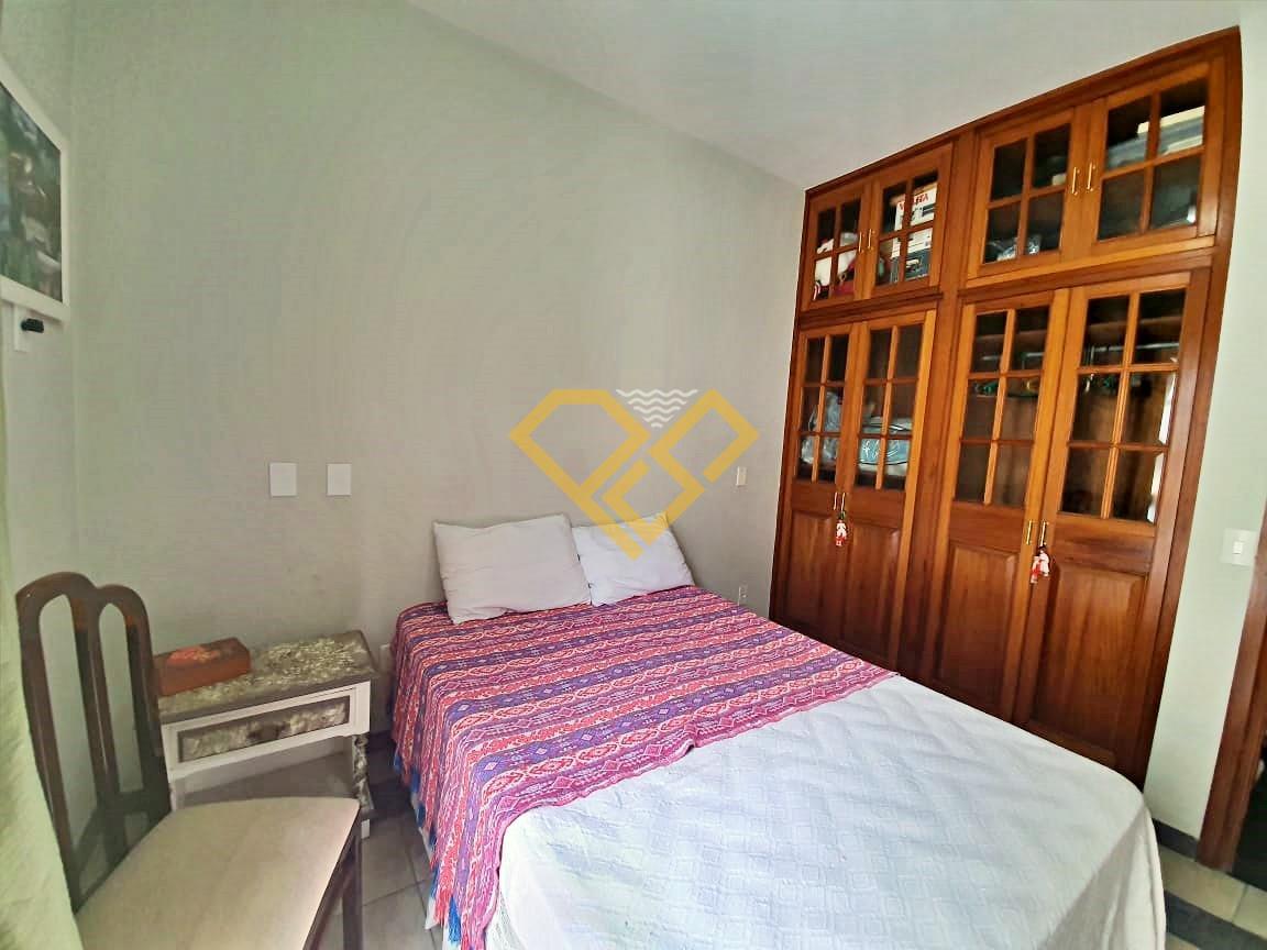 Apartamento à venda no Pompéia: Dormitório 2