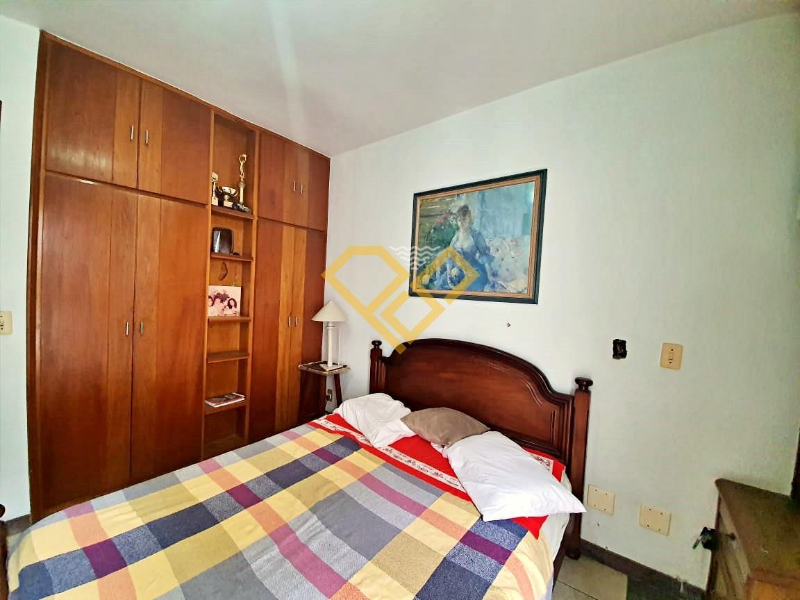 Apartamento à venda no Pompéia: Dormitório 1
