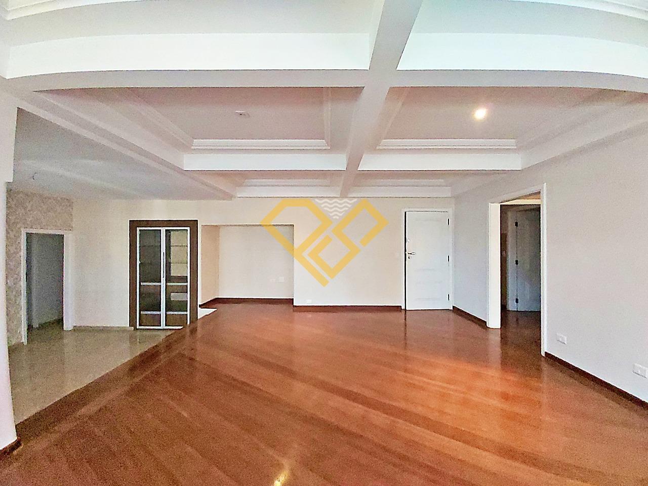Apartamento à venda no Boqueirão: Sala de estar