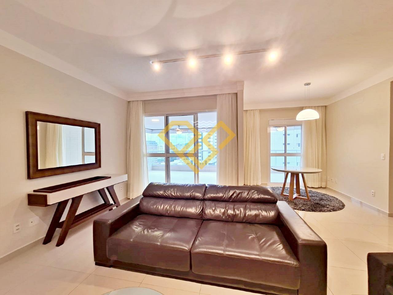 Apartamento à venda no Boqueirão: Sala 2