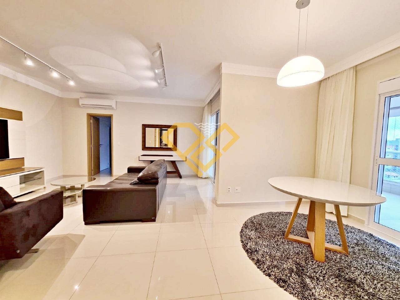 Apartamento à venda no Boqueirão: Sala 3
