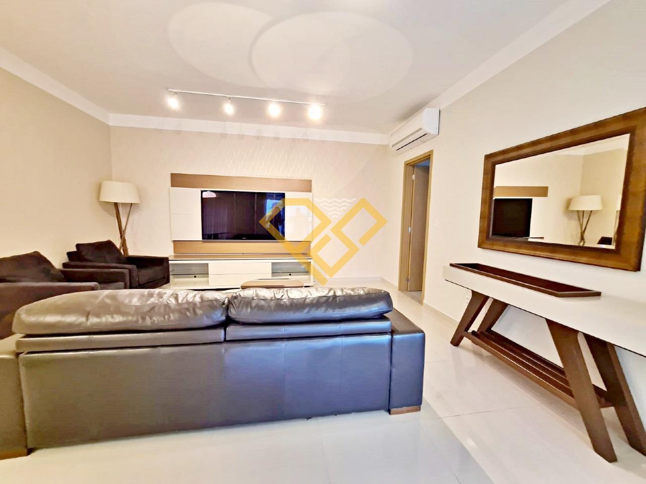 Apartamento à venda no Boqueirão: Sala 1