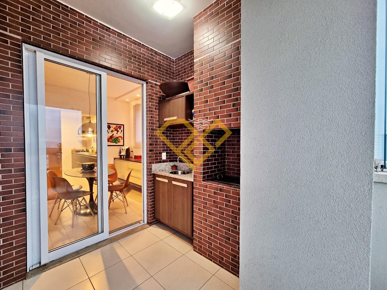 Apartamento à venda no Vila Rica: