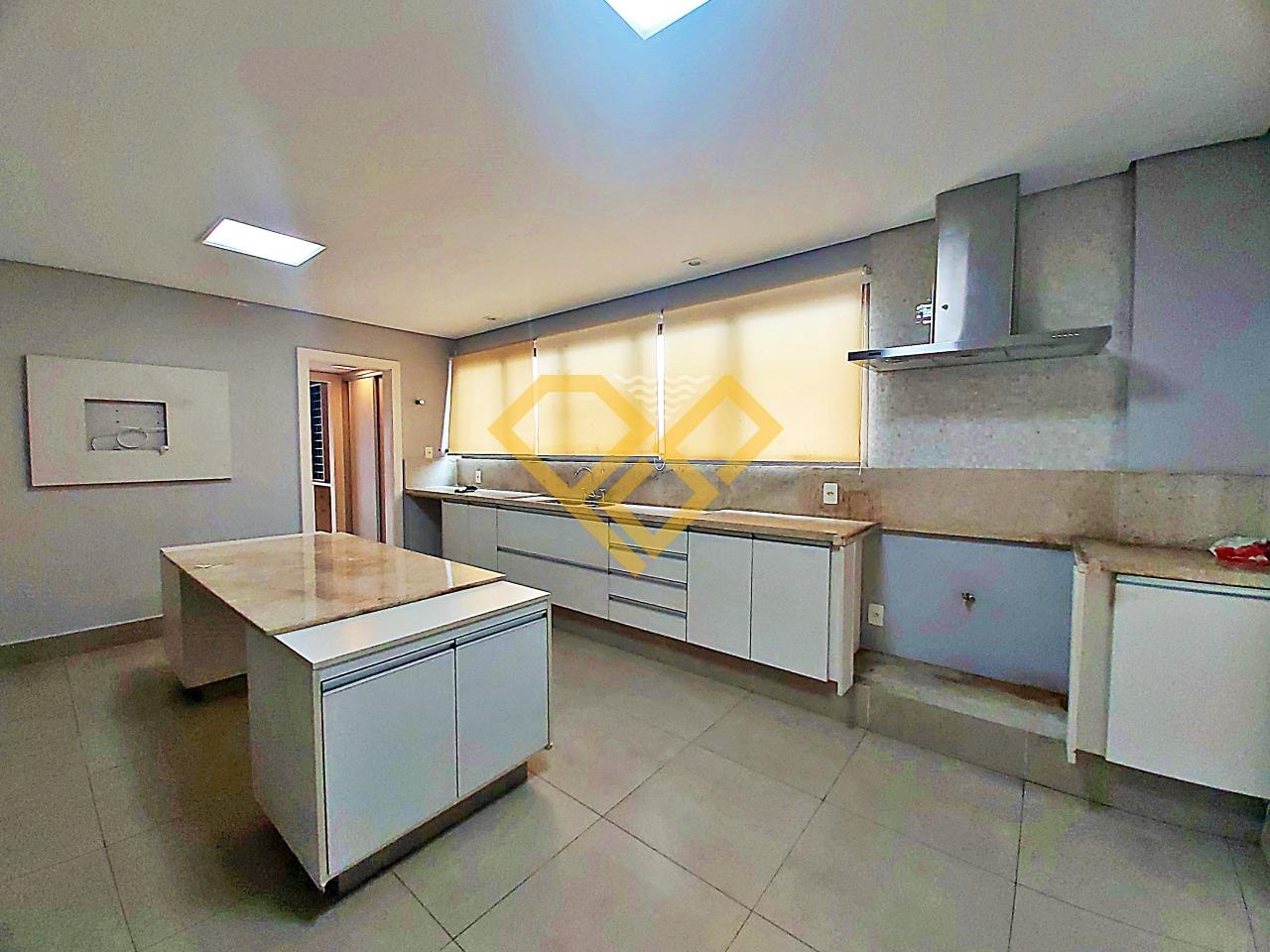 Apartamento à venda no Boqueirão: Cozinha