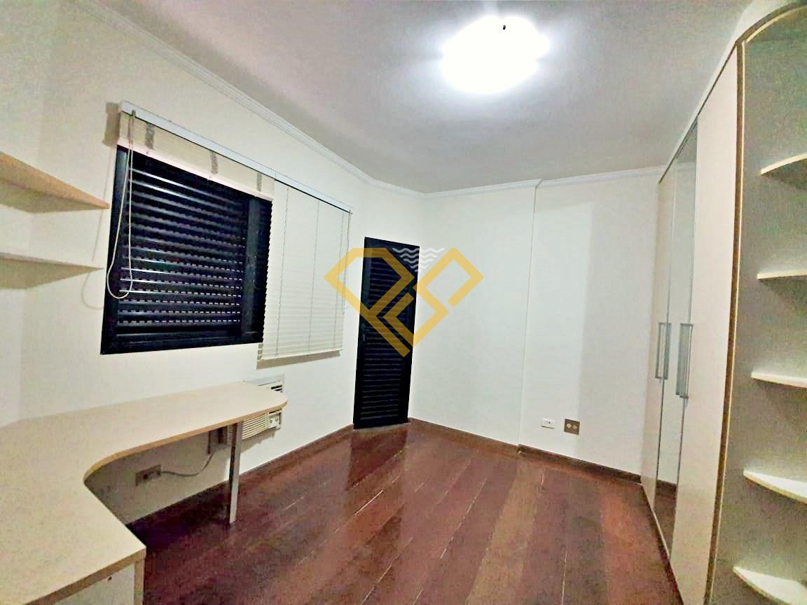 Apartamento à venda no Boqueirão: Suíte 2