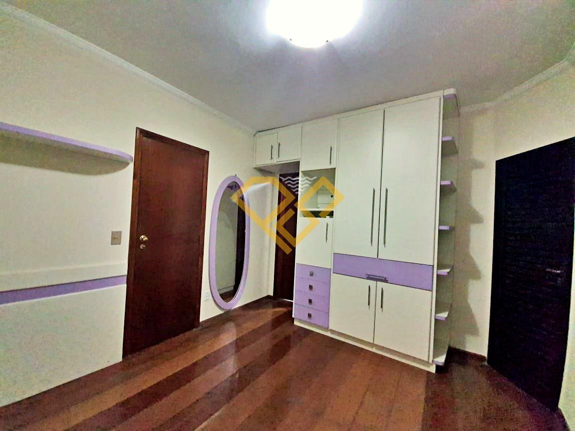 Apartamento à venda no Boqueirão: Suíte 3
