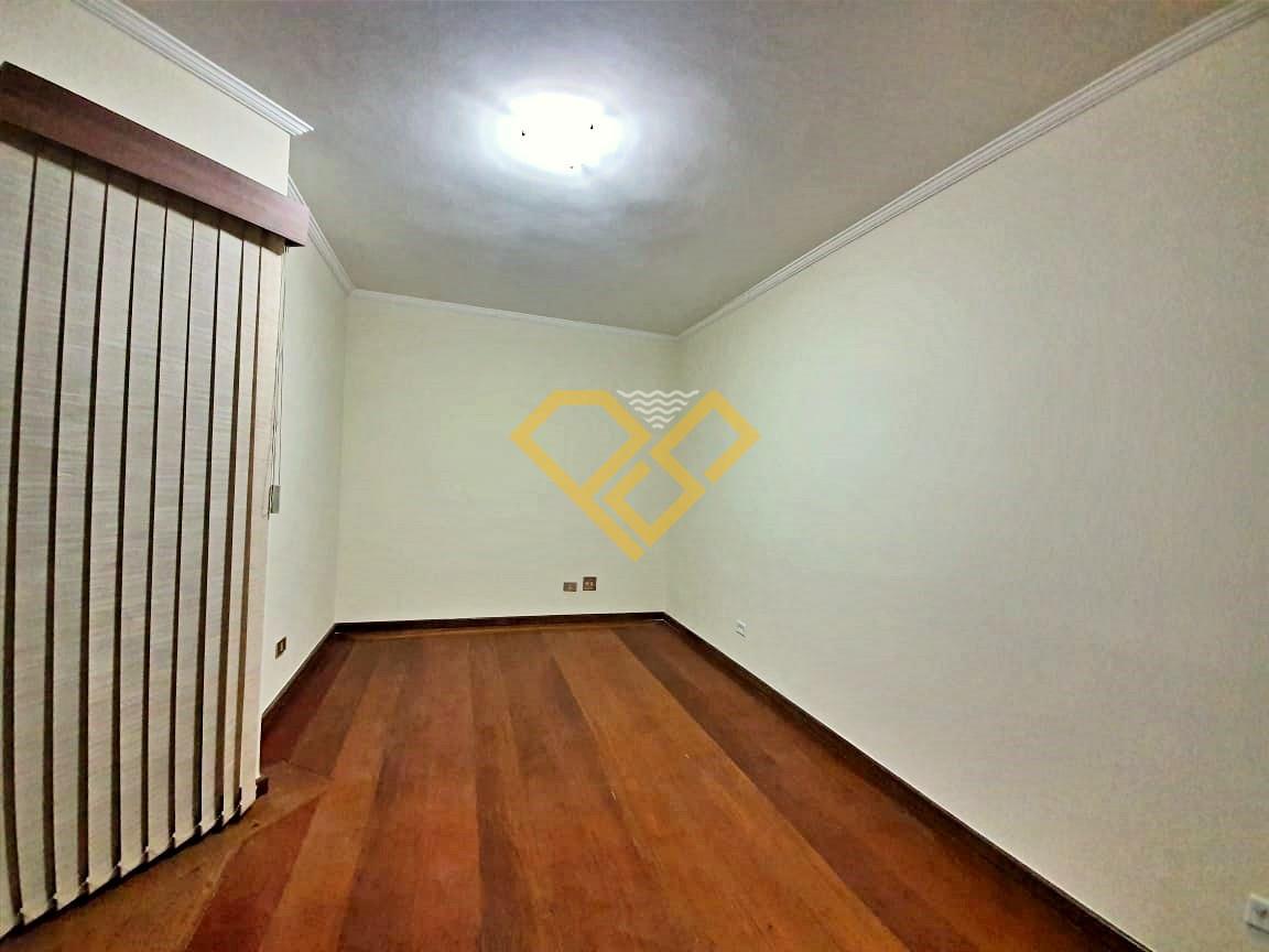 Apartamento à venda no Boqueirão: Suíte 4