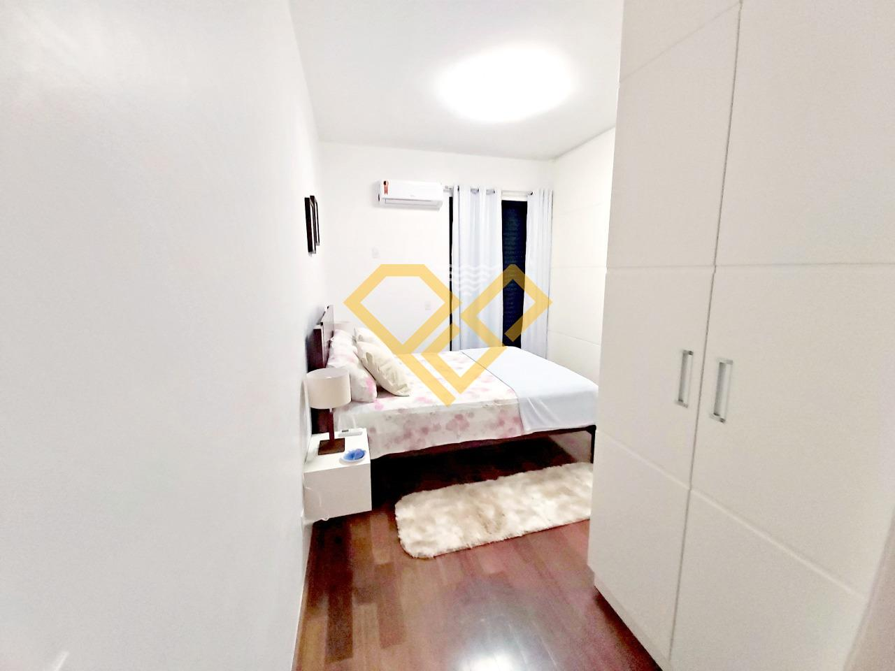 Apartamento à venda no Boqueirão: Suíte 1