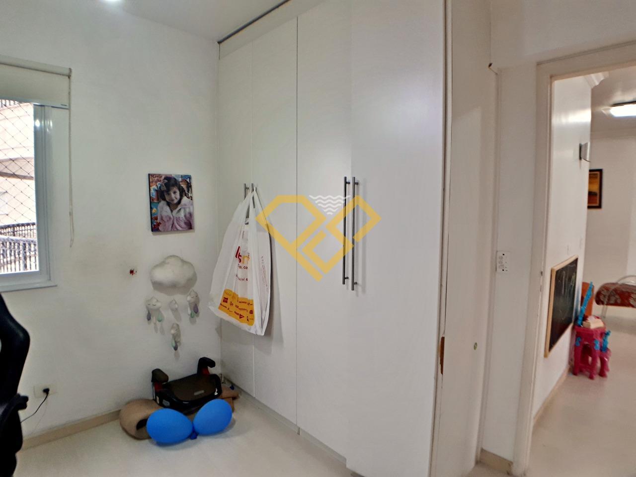Apartamento à venda no Marapé: Suíte 1