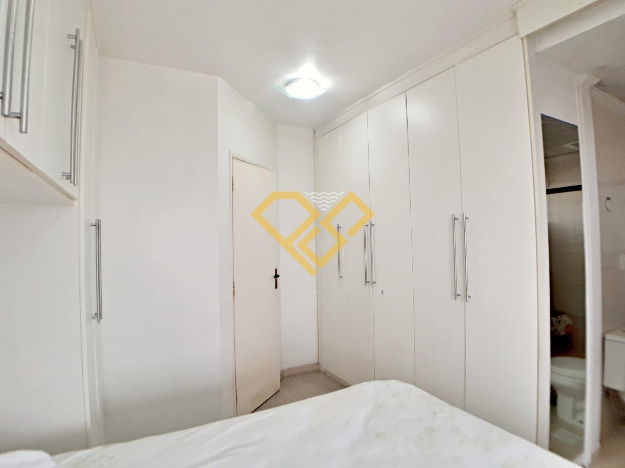 Apartamento à venda no Marapé: Suíte 2