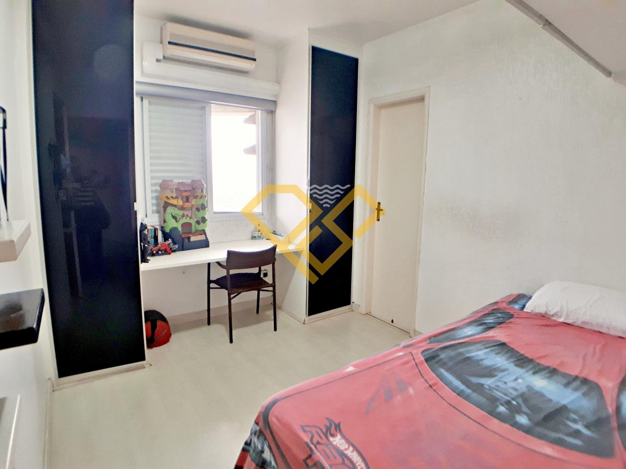 Apartamento à venda no Marapé: Suíte 3