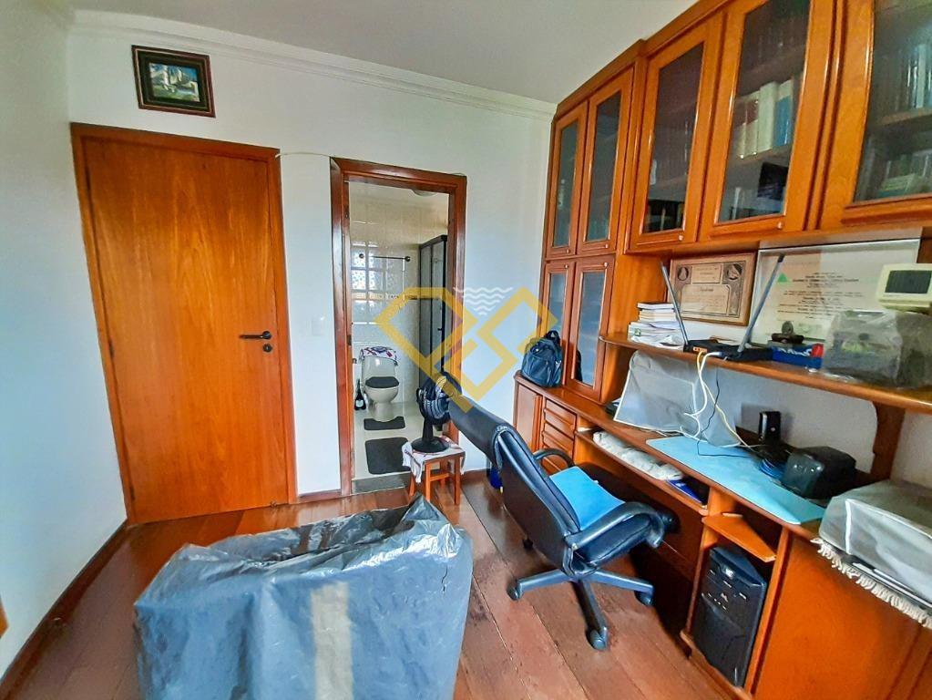 Apartamento à venda no Boqueirão: 2ª Suíte