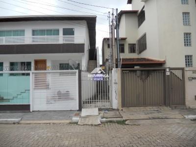 Casa para aluguel, 3 quartos, Ilha dos Araújos – GOVERNADOR VALADARES/MG