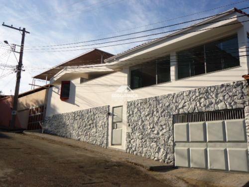 Casa à venda, 3 quartos, 1 suíte, 1 vaga, GRA DUQUESA – GOVERNADOR VALADARES/MG