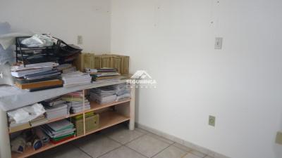 Sala à venda, Centro – GOVERNADOR VALADARES/MG