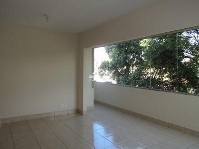 Apartamento à venda, 3 quartos, 1 suíte, 2 vagas, Ilha dos Araújos – GOVERNADOR VALADARES/MG