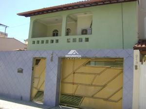 Casa à venda, 3 quartos, 1 suíte, 3 vagas, GRA DUQUESA – GOVERNADOR VALADARES/MG