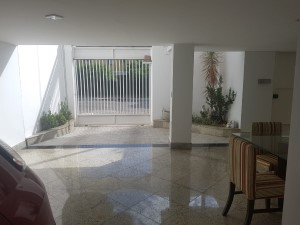Casa à venda, 3 quartos, 1 suíte, 4 vagas, Ilha dos Araújos – GOVERNADOR VALADARES/MG