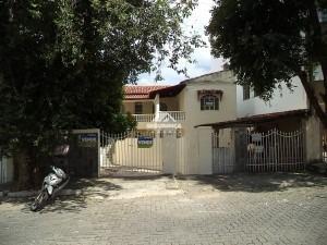 Casa à venda, 3 quartos, 1 suíte, 2 vagas, GRA DUQUESA – GOVERNADOR VALADARES/MG